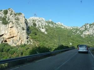 reis-naar-sardinie1-amfibie-treks-vancanze-sardinie