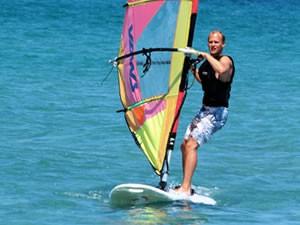 windsurfen 1-amfibie-treks-vancanze-sardinie