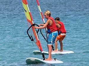 windsurfen 3-amfibie-treks-vancanze-sardinie